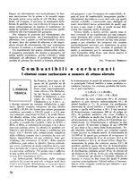 giornale/CFI0358410/1940-1941/unico/00000042