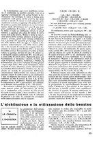 giornale/CFI0358410/1940-1941/unico/00000043