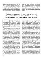 giornale/CFI0358410/1940-1941/unico/00000044