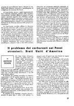 giornale/CFI0358410/1940-1941/unico/00000045