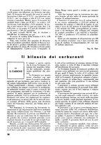 giornale/CFI0358410/1940-1941/unico/00000046