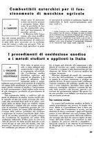 giornale/CFI0358410/1940-1941/unico/00000047