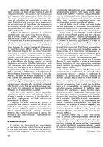 giornale/CFI0358410/1940-1941/unico/00000048