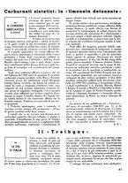 giornale/CFI0358410/1940-1941/unico/00000049