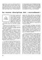 giornale/CFI0358410/1940-1941/unico/00000050