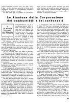 giornale/CFI0358410/1940-1941/unico/00000051