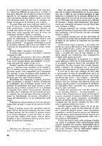 giornale/CFI0358410/1940-1941/unico/00000052