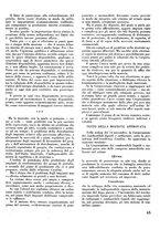 giornale/CFI0358410/1940-1941/unico/00000053