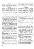 giornale/CFI0358410/1940-1941/unico/00000054