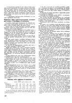 giornale/CFI0358410/1940-1941/unico/00000056