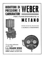 giornale/CFI0358410/1940-1941/unico/00000058