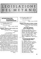 giornale/CFI0358410/1940-1941/unico/00000059