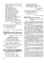giornale/CFI0358410/1940-1941/unico/00000060