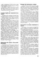 giornale/CFI0358410/1940-1941/unico/00000081