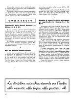giornale/CFI0358410/1940-1941/unico/00000082