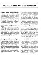 giornale/CFI0358410/1940-1941/unico/00000083