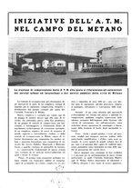 giornale/CFI0358410/1940-1941/unico/00000086