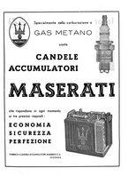 giornale/CFI0358410/1940-1941/unico/00000087