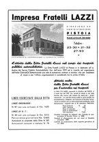 giornale/CFI0358410/1940-1941/unico/00000088