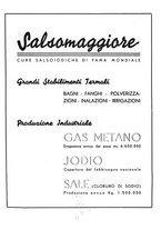 giornale/CFI0358410/1940-1941/unico/00000089