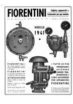 giornale/CFI0358410/1940-1941/unico/00000090