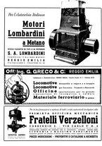 giornale/CFI0358410/1940-1941/unico/00000092