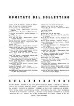 giornale/CFI0358410/1940-1941/unico/00000094