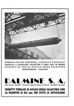 giornale/CFI0358410/1940-1941/unico/00000095