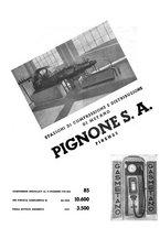 giornale/CFI0358410/1940-1941/unico/00000096
