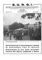giornale/CFI0358410/1940-1941/unico/00000098