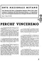 giornale/CFI0358410/1940-1941/unico/00000099