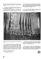 giornale/CFI0358410/1940-1941/unico/00000100