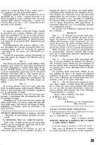 giornale/CFI0358410/1940-1941/unico/00000121