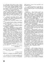 giornale/CFI0358410/1940-1941/unico/00000122