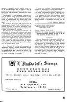 giornale/CFI0358410/1940-1941/unico/00000123