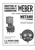 giornale/CFI0358410/1940-1941/unico/00000124