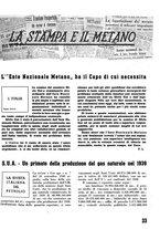 giornale/CFI0358410/1940-1941/unico/00000125
