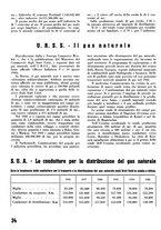 giornale/CFI0358410/1940-1941/unico/00000126