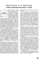 giornale/CFI0358410/1940-1941/unico/00000127