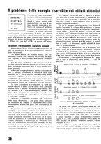 giornale/CFI0358410/1940-1941/unico/00000128