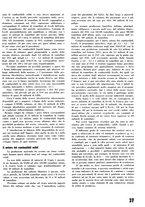 giornale/CFI0358410/1940-1941/unico/00000129