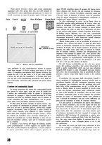 giornale/CFI0358410/1940-1941/unico/00000130