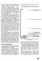 giornale/CFI0358410/1940-1941/unico/00000131