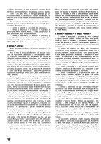 giornale/CFI0358410/1940-1941/unico/00000132