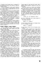 giornale/CFI0358410/1940-1941/unico/00000133