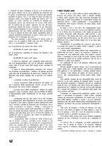 giornale/CFI0358410/1940-1941/unico/00000134
