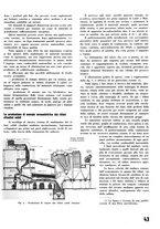 giornale/CFI0358410/1940-1941/unico/00000135