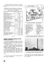 giornale/CFI0358410/1940-1941/unico/00000136