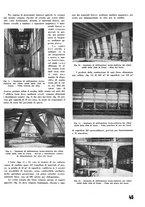 giornale/CFI0358410/1940-1941/unico/00000137