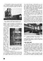 giornale/CFI0358410/1940-1941/unico/00000138